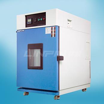 台式高低温试验箱安全使用注意点有哪些?