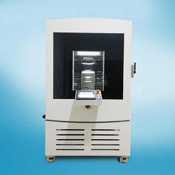 环境试验箱的正确保养标准